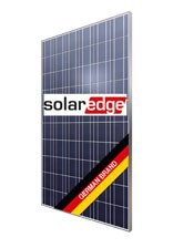 AXIworldplus SE AC-265P/156-60S  incl. Solar-Edge Leistungsoptimierer